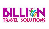Logo Billion