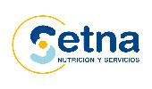 Logo setna