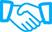 Logo Compromiso