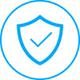 Logo Seguridad